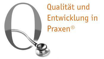 QEP_web